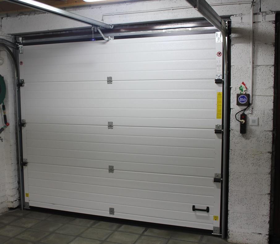 Rpm 0232162 978267774 rpc 951789541 puertas levadizas - Motor para puertas de garaje ...